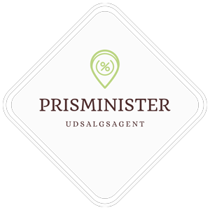 Prisminister